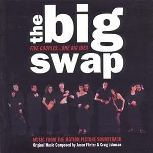 Big Swap Ost