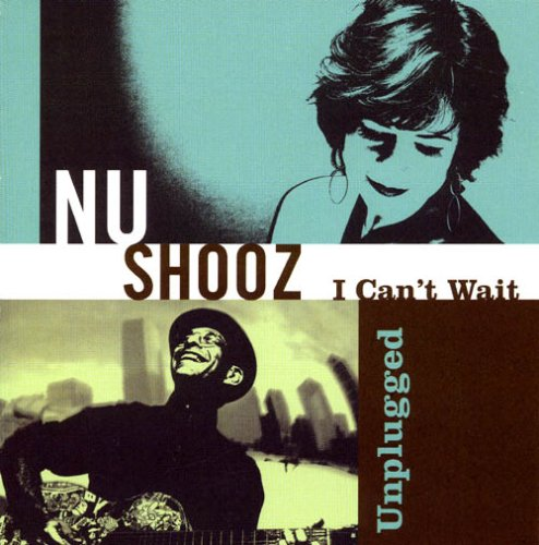 Nu Shooz - I Can T Wait Unplugged - Zortam Music