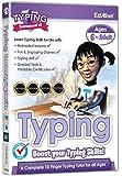 Typing Tournament V2 (PC/Mac)