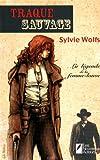 echange, troc Sylvie Wolfs - Traque Sauvage