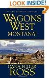 Wagons West : Montana