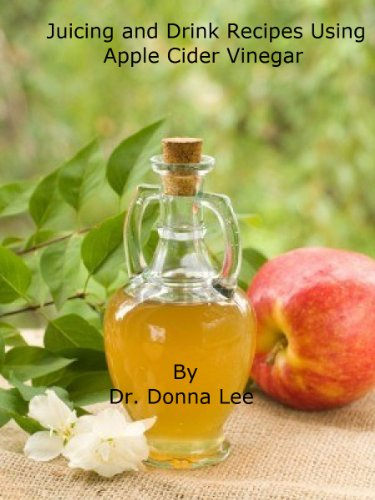 Apple Smoothie Recipes front-648819