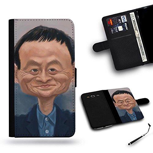 hot-pennino-cellulare-slot-cover-custodia-a-portafoglio-in-pelle-per-samsung-galaxy-s3-i9300-samsung