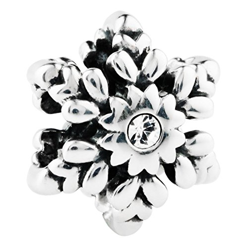 taotaohas-antico-ossidato-sterling-925-argento-charms-beads-perline-snow-flake-clear-bracciali-europ