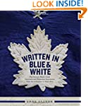 Written in Blue and White: The Toront...