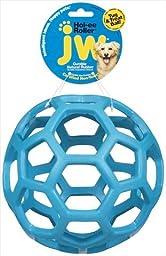 JW Jumbo Roll Dog Toy