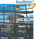 Berlin : Architecture & design