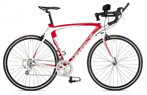 Viking Tri-Race 53cm Gents 18sp Road Race Bike