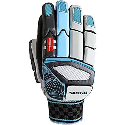 Gray-Nicolls Supernova GN9 Batting Glove-Medium RH