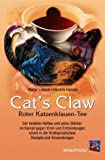 Cat's Claw (Amazon.de)