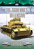 The War File - Tanks!: The Ardennes Offensive [DVD]