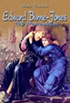 Edward Burne-Jones: 199 Masterpieces...
