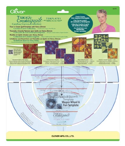trace-n-create-templates-with-nancy-zieman-carefree-curves-collection