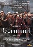 echange, troc Germinal