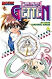 Guardian Angel Getten Volume 4