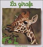 echange, troc Natacha Fradin - La girafe