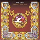 Johnny the Foxpar Thin Lizzy