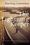 The Lightning Keeper: A Novel