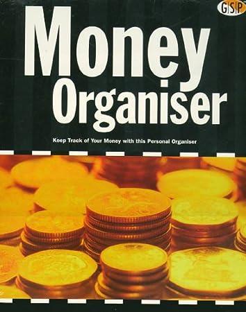 Money Organiser