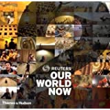 Reuters - Our World Now 2: v. 2
