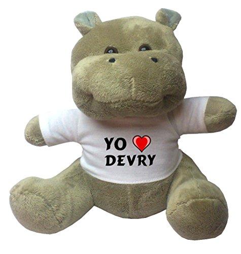 hipopotamo-de-juguete-de-peluche-con-camiseta-con-estampado-de-te-quiereo-devry-nombre-de-pila-apell