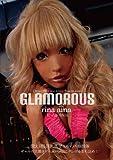 GLAMOROUS [DVD]