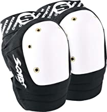 Smith Pads Scabs Elite Genouill232re LargeXL