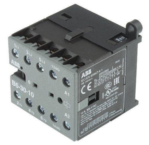abb-stotz-s-j-ersatzteilpartner-petit-contacteur-b-6-30-10-24ac-leistungsschutz-schaltend-4013614051