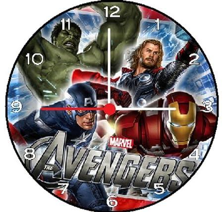Avengers bedding totally kids totally bedrooms kids bedroom ideas - Avengers Decor Totally Kids Totally Bedrooms Kids