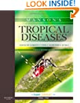 Manson's Tropical Diseases: Expert Co...