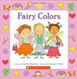 img - for Fairy Colors book / textbook / text book