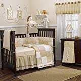 Cocalo Snickerdoodle 6 Piece Bedding Set