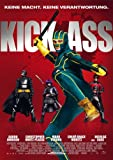 Kick-Ass [dt./OV]