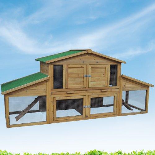 clapiers bois pas cher. Black Bedroom Furniture Sets. Home Design Ideas