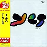 Talk by Jvc Japan