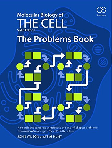 Homework help cell molecular biology