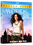Weeds: The Complete Seventh Season [B...