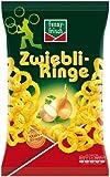 Funny-Frisch Zwiebli-Ringe, 4er Pack (4 x 80 g)