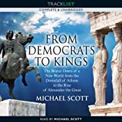 From Democrats to Kings | [Michael Scott]