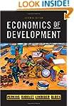 Economics of Development (Seventh Edi...