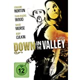 "Down in the Valleyvon ""Edward Norton"""