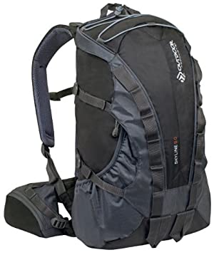 Outdoor Products Skyline Backpack