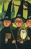 Harry Potter, I:Harry Potter à l'école des sorciers