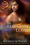 The Reluctant Lord (Dragon Lords Book 7)