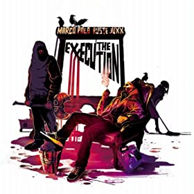 The eXXecution [Explicit]