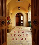 New Adobe Home, The