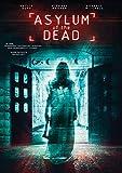 Asylum of the Dead [DVD] [Region 1] [US Import] [NTSC]
