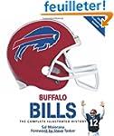 Buffalo Bills: The Complete Illustrat...