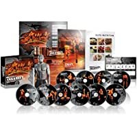 INSANITY Base Kit Workout DVD
