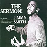 Sermon [Original recording remastered, Import, From US] / Jimmy Smith (CD - 2000)